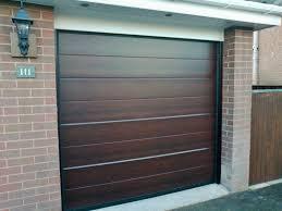 henderson garage doorHenderson Roller Shutter Garage Doors  Henderson Garage Doors