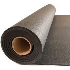 raised basement suloor thermaldry flooring thermaldry flooring