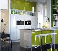 green kitchen colors. large size of kitchen wallpaper:high resolution awesome modern backsplash glass tile green wallpaper colors i