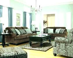 blue leather living room furniture blue accent chairs living room blue living room chair blue leather