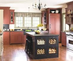 country kitchens with islands. best 25 small kitchen islands ideas on pinterest island for kitchens and country with