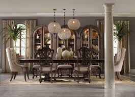 formal dining room table sets. gallery of perfect formal dining room table sets 49 for your small home remodel ideas with y