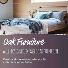 stunning home office warm solid oak. Oak Furniture Stunning Home Office Warm Solid A