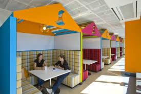 office design sydney. Google-Sydney-124.jpg Office Design Sydney