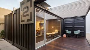 shipping container office building. 20ft Shipping Container Office Building