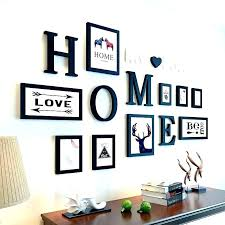 photo collage ideas for wall picture frame designs on walls family photo wall collage wall picture photo collage ideas for wall collage wall frame