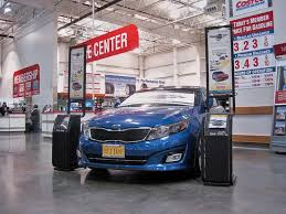 dealership choice is limited costco new car ing