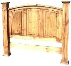 rustic wood headboard king size headboard wooden wooden king size headboard rustic king headboards king mansion rustic wood headboard