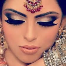 wedding makeup cuteweddingideas best makeup for weddings extraordinary idea 12 indian s