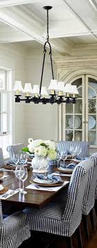 30 dining chair designs imparting elegance to your diningroom