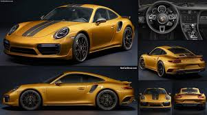 2018 porsche turbo s exclusive. exellent 2018 porsche 911 turbo s exclusive series 2017 to 2018 porsche turbo s exclusive e