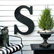 large letters to hang on wall oversized hanging letters alluring extra large letter wall decor oversized