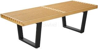 george nelson bench. George Nelson Bench S