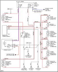 95 miata fuse box diagram 95 image wiring diagram 95 miata tail lights dash lights fuse located wire diagram on 95 miata fuse box diagram