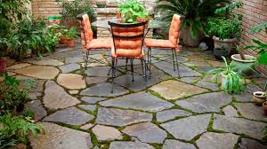 moroccan patio furniture. crasstalk interview hgtvu0027s sandra rinomato moroccan patio furniture