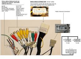 icc wiring diagram get image about wiring diagram zicars as well cat 6 wiring diagram icc get image about wiring diagram