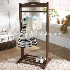 Baby Clothes Display Stand Popular Baby Clothes Rack Baby Clothes Stand Baby Clothes 41