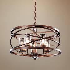 odeon crystal fringe chandelier restoration hardware kitchen