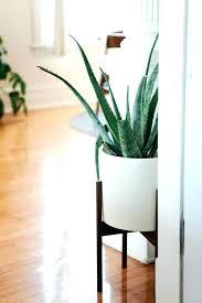 plant pot stand indoor flower pot stand indoor plant pot indoor plant pot stands indoor plant plant pot stand
