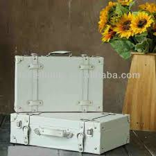 Vintage Suitcase, Vintage Suitcase Suppliers and Manufacturers at  Alibaba.com