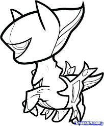 Arceus Coloring Pages T4624 Coloring Pages Coloring Pages Sick