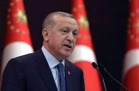 Diplomatischer Eklat: Recep Tayyip Erdogan erntet Kritik in der Türkei -  Politik - Stuttgarter Nachrichten