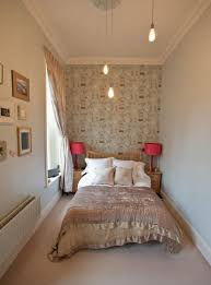 Long Bedroom Design 1000 Ideas About Long Narrow Bedroom On Pinterest Narrow  Best Set