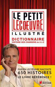 bol.com | Le petit lecoeuvre illustré (ebook), Fabien Lecoeuvre |  9782268080529