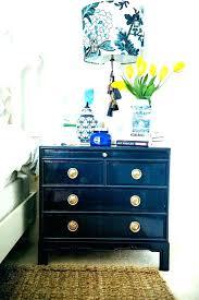 dresser nightstand combo. Wood And Mirrored Nightstand Dresser Combo Headboard Bedroom Dark To