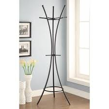 Buy Coat Rack Online Buy Coat Racks Valet Stands Online Casagear 89