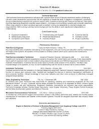 contractor resume general contractor resume inspirational ultrasound resume unique
