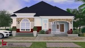 3 Bedroom Flat Design Plan In Nigeria Building Plan For 2 Bedroom Flat In Nigeria Daddygif Com