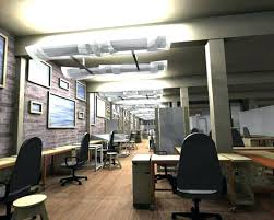 innovative office furniture. office ny loft style space in old warehouse google search furniture innovative o
