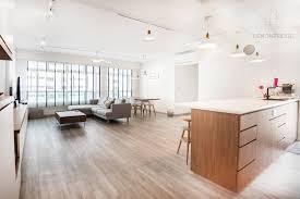 interior design lemonfridge studio