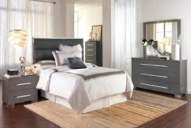 Amazing Aarons Bedroom Furniture At Rent To Own Sets Amp Bed ...