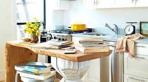 Full Size Of Kitchen:apartment Kitchen Design With Limited Space Available  Lgilab Com Ideas Decorating ...