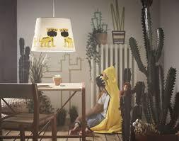Trollakulla Lampenkap Ikea Ikeanl Ikeanederland Inspiratie