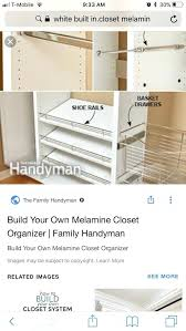 melamine closet shelving open in the to the mobile website melamine closet shelving diy