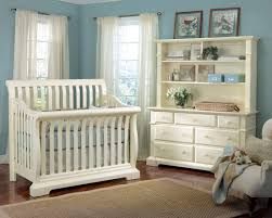 stupendous baby blue walls living room ultra bright colors comprise baby blue bathroom walls full