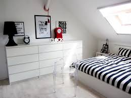 Ikea Bedroom Furniture Malm White Bedroom Furniture Ikea Beautiful