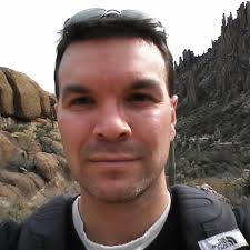 Jeff Hlywa - Address, Phone Number, Public Records | Radaris