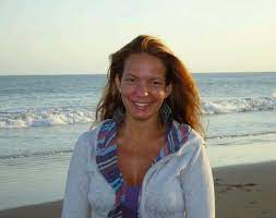 Beatriz Dillon (@batitadillon) | Twitter