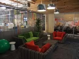 google office california. Inside Google\u0027s California Headquarters Google Office -