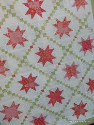 A Quilting Life - a quilt blog: November 2016 & Hello! I'm pretty excited to share a new pattern with you today...