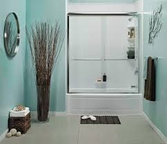 Bathroom Color Is Blue The Best Bathroom Color
