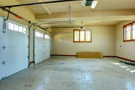 automatic garage door openerUpgrade to an Automatic Garage Door Opener  Overhead Door Company