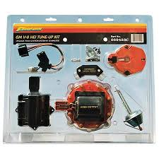 similiar hei distributor parts keywords gm hei distributor tune up kit red cap 66945rc advance auto parts