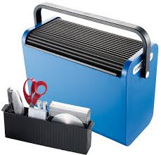 office file boxes.  Boxes MobilBox Hot Desk Storage And Office File Boxes