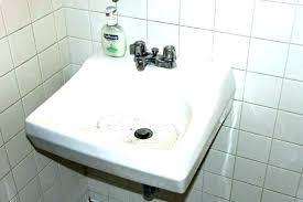 water clogging in bathtub standing water in shower drain standing water in bathtub bathtubs bathtub drain water clogging in bathtub