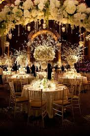 wedding reception ideas 18. Outdoor Wedding Reception Ideas 18 G